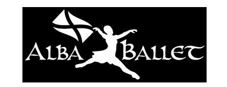 Alba Ballet Greenock